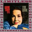 Gorme Country Style/Eydie Gorme