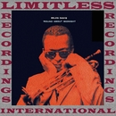 'Round About Midnight (Bonus Live Tracks)/Miles Davis