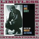 1963 Monterey Jazz Festival/Miles Davis