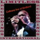 Birdland 1963/John Coltrane