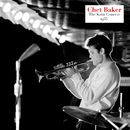 The Köln Concert/Chet Baker
