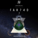 7 (Imagination)/Far74d