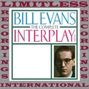 Interplay Sessions/Bill Evans