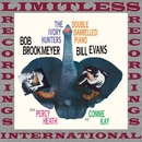 The Ivory Hunters/Bill Evans