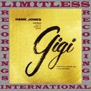 Swings Songs From Lerner and Loewes' Gigi/Hank Jones