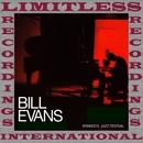 Brandeis Jazz Festival (with Orchestra, G.Russel & G.Shuller)/Bill Evans