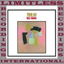 Trio 64/ビル・エヴァンス・トリオ