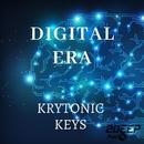 Digital Era/Krytonic Keys