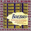 Bluebird, The Complete Sessions/Hank Jones