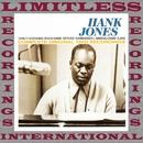 Complete Original Trio Recordings/Hank Jones