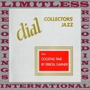 Dials Collectors' Jazz Vol. 6/Erroll Garner