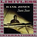 Quartet-Quintet/Hank Jones