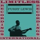 Same/Furry Lewis
