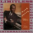 Trio, Quartet/Hank Jones