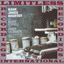 Complete Recordings Vol. 1/Hank Jones