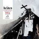 Look Back In Banger/Heiden X FnKey & Heiden