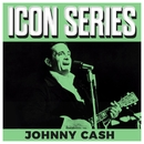 Icon Series - Johnny Cash/Johnny Cash