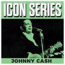 Icon Series - Johnny Cash/JOHNNY CASH