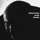 Jazz Piano/Armando Trovajoli