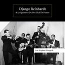Le Quintette Du Club De France/DJANGO REINHARDT