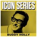 Icon Series - Buddy Holly/Buddy Holly