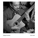 Solo Guitar/DJANGO REINHARDT