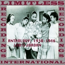 Anthology, 1938-1946/Hank Jones
