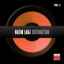 Distraction, Vol. 3/Nacim Ladj