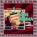 Jivin' with Jordan, Look Out!/Louis Jordan