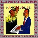 The Anthology/Hank Jones