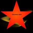 Sonoran Desert/Dj Tools & Techno Red