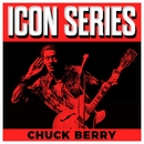 Icon Series - Chuck Berry/Bo Diddley, Chuck Berry