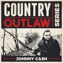 Country Outlaw Series - Johnny Cash/Johnny Cash