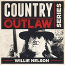 Country Outlaw Series - Willie Nelson/Willie Nelson