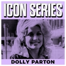 Icon Series - Dolly Parton/Dolly Parton