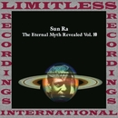 The Eternal Myth Revealed Vol. 10/Sun Ra