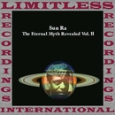 The Eternal Myth Revealed Vol. 11/Sun Ra
