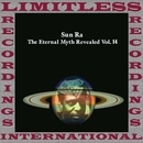 The Eternal Myth Revealed Vol. 14/Sun Ra