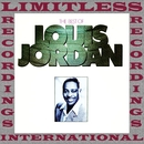 The Best Of Louis Jordan/Louis Jordan