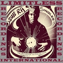 Singles, The Definitive 45s Collection: Vol. 2/Sun Ra