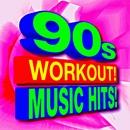90s Workout! Music Hits!/Workout Buddy