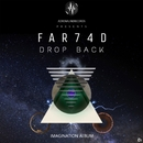 Drop Back (Imagination)/Far74d