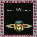 The Eternal Myth Revealed Vol. 1/Sun Ra