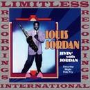 Jivin' with Jordan, Saturday Night Fish Fry/Louis Jordan