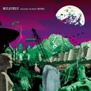 siren's reverb / BONDS/HOLSTEIN
