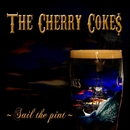 SAIL THE PINT/THE CHERRY COKE$