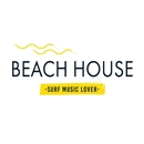 BEACH HOUSE -Surf Music Lover-/PARTY HITS PROJECT