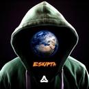 The Earth Music (Vol.1)/E5kipta