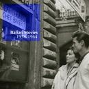 Italian Movies (1958-64)/チェット・ベイカー