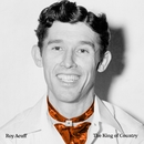 The King of Country/Roy Acuff